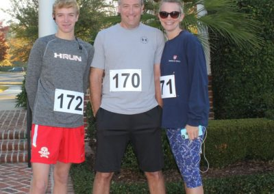 July 4th Firecracker 5K (2)