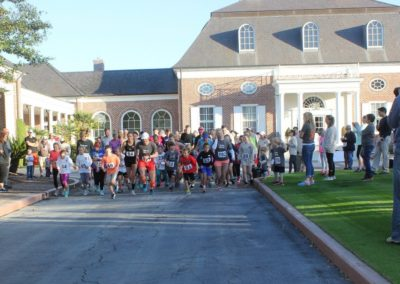 July 4th Firecracker 5K (3)