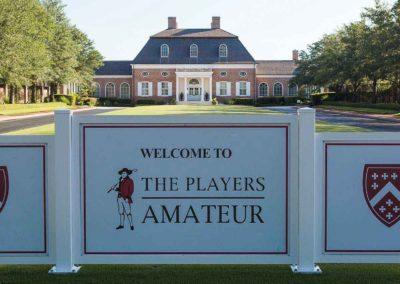 Players Amateur at Berkeley Hall Club - Bluffton, SC-11